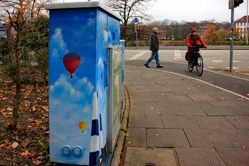 "Rottupfen • <a style=""font-size:0.8em;"" href=""http://www.flickr.com/photos/69570948@N04/24943067008/"" target=""_blank"">Auf Flickr ansehen</a>"