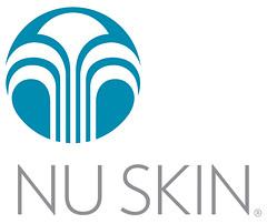 Nu-Skin logo