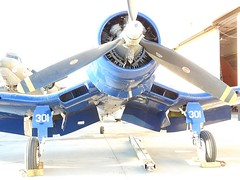"FG-1D Corsair 3 • <a style=""font-size:0.8em;"" href=""http://www.flickr.com/photos/81723459@N04/24973565308/"" target=""_blank"">View on Flickr</a>"