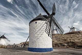 windmill 3  _2709