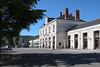 La gare de Cahors (fa5962) Tags: gare cahors occitanie lot frédéricadant france adant eos760d