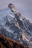 Midi à 17h00 (Pierrotg2g) Tags: paysage landscape nature montagne mountain savoie mtblanc nikon d90 tamron 70200