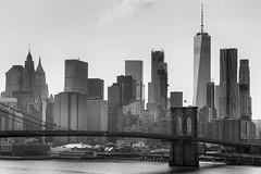 Newyork (Misoad1160) Tags: nyny newyork brooklyn bridge manhattan