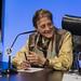 Conmemoración 50 años del Premio Rómulo Gallegos a La casa verde de Mario Vargas Llosa. Para más información: www.casamerica.es/literatura/50-anos-del-premio-romulo-ga...