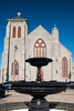 2017-11-10 K1 Boston (32) (Paul-W) Tags: eastboston boston massachusetts unitedstates us mostholyredeemercatholicchurch fountain