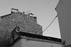 Paris (Léon Burri) Tags: paris roofs toits