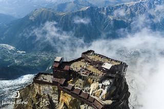 Aiguille Du Midi (www.jamesbrew.com)