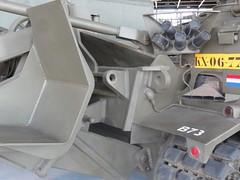 "Centurion Mk.2 ARV 3 • <a style=""font-size:0.8em;"" href=""http://www.flickr.com/photos/81723459@N04/26631743459/"" target=""_blank"">View on Flickr</a>"