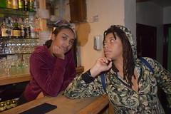DSC_1035 Troy Bar R&B Tuesday Open Mic Night Hoxton Street Shoreditch London with Alesha and Yosan (photographer695) Tags: troy bar rb tuesday open mic night hoxton street shoreditch london alesha yosan