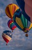 IMGP9833 they are in the air (candysantacruz) Tags: prosser hotairballoons washington sky