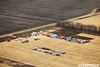 Keystone Pipeline South Dakota Spill (Greenpeace USA 2016) Tags: keystone transcanada pipeline southdakota oil fossilfuel spill kxl marshallcounty usa