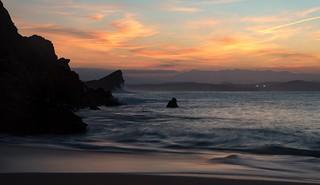 Broken Coast XXIII, Cantabria, Spain