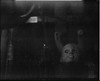 With me, always. (helioshamash) Tags: lumen print graflex speed graphic kodak ektar 127mm los angeles expired paper monochrome black white