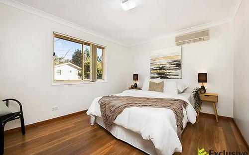 2/2 Tottenham St, Granville NSW 2142
