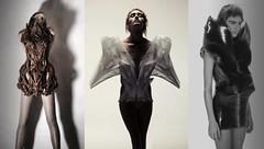 How To Dress Avant-Garde Fashion (americanoize) Tags: fashion influencer influencers travel beauty wellness lifestyle
