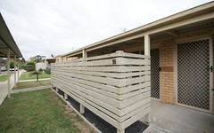 Unit Queen Elizabeth Drive, Armidale NSW