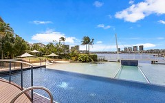 73/27 Bennelong Parkway, Wentworth Point NSW