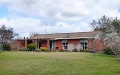 17 Scott Avenue, Cootamundra NSW