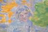 Il volto dell'estate (Alberto Cameroni) Tags: pierrebonnard lété lestate particolare volto viso closeup fondazionemaeght saintpauldevence provenza fotografarelarte leica leicaxtyp113 impressionismo