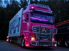 IMG_2859 Nordic-Trophy_2017 PS-Truckphotos (PS-Truckphotos) Tags: nordictrophy2017 pstruckphotos oct actros gigaspace nordictrophy pstruckphotos2017 trailertruckingfestival lkwbilder lkwfotos truckpics lastwagenbilder lastwagen bilphotos pstruckfotos truckphotos truckfotos lkw truck truckspotting sweden sverige schweden skanidavien scandinavia lastbil valokuvat kuormaauto lastwagenfotos truckpictures fotos bilder trucks truckshow swedenkaperz lkwfotografie truckphotography