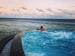 IMG_6298 (devaul34) Tags: bluehole jacuzzi maldives stregis spa uniquetouch view