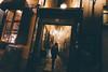 81 (]vincent[) Tags: sweden sverige stockholm square trip green land house red yellow wheel cathedral domkyrka people self portrait window river kyrka girl pretty beautiful ginger swede park castle slot stortorget aifur pub bar viking restaurant us fork ghost walk night food