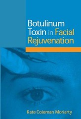 Read Online  Botulinum Toxin in Facial Rejuvenation, 1e Full Book (Ebook Fun) Tags: read online botulinum