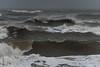 Langeoog ---854803 (clickraa) Tags: langeoog dezember nordsee brandung noordzee mar du nord northsee