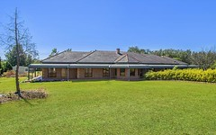 28-34 The Appian Way, Mount Vernon NSW