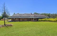 28-34 The Appian Way, Mount Vernon NSW