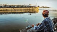 17.10.2017 (Fregoli Cotard) Tags: danube fishing dunare ship float river romania bulgaria fisherman fishingtrip riverfishing dad father dailyjournal dailyphotography dailyproject dailyphoto dailyphotograph dailychallenge everyday everydayphoto everydayphotography everydayjournal aphotoeveryday 365everyday 365daily 365 365dailyproject 365dailyphoto 365dailyphotography 365project 365photoproject 365photography 365photos 365photochallenge 365challenge photodiary photojournal photographicaljournal visualjournal visualdiary 290365 290of365