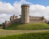 Warwick Castle (Desy8) Tags: uk england warwick warwickcastle jousting knights horses battle medievil henryviii