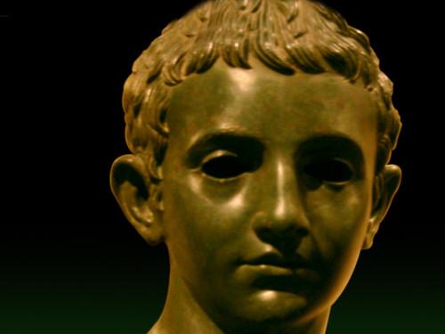 "Museo Metropolitano de Arte  Nueva York, EUA • <a style=""font-size:0.8em;"" href=""http://www.flickr.com/photos/30735181@N00/27121011679/"" target=""_blank"">View on Flickr</a>"
