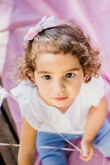 (Júlia Filogonio) Tags: kids girls sisters photoshoot family familia criança meninas