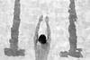 TT (.Till) Tags: swim training bw tmax xtol documentary
