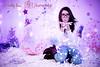 Amy&Girls (ShelleyRenePhoto) Tags: candy winter candyland lollipop christmas ginger houston photographer houstonphotographer sony sonya7 50mm14 fdlenses
