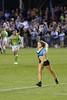 Sharks v Raiders Round 22 2017-025.jpg (alzak) Tags: 2017 australia canberra cheer cheerleader cheerleaders cheerleading cronulla dance dancers league mermaid mermaids nrl raiders rugby sharks sydney action flip front sport sports
