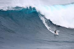 sIMG_0072 (Aaron Lynton) Tags: jaws peahi surf lyntonproductions surfing maui hawaii