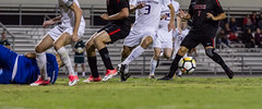 2017.10.26 SDSU M Soccer v Washington-743 (bamoffitteventphotos) Tags: 1saifkerawala 15ryandegroot 2017 2017menssoccer 2017sdsumenssoccer 2017uwmenssoccer 3quentinpearson 7dallincutler 98blakebodily aztecs byutransfer bellarminehighschool bellevuewashington california eagleidaho huskies issaquah longmontcolorado ncaa ncaasoccer nike nikesoccer northamerica october october26 pac12 pac12soccer sdsu sandiego sandiegocalifornia sandiegostateuniversity sportsdeck stvrainglobalhighschool tacomawashington tigardhighschool usa universityofwashington art athlete athletics calcio collegesoccer defender football freshman futbol goalkeeper junior menssoccer midfielder photography redshirtsenior redshirtsophomore soccer soccerball soccerphotography sports sportsphotography actionphotography soccerplayer