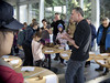 Mushroom walk 2017 (Beaty Biodiversity Museum) Tags: mushroom mycology fungi fungus beaty biodiversity museum ubc vancouver university british columbia members