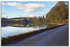 Loch na h-Àirde (Giovanni Giannandrea) Tags: lochnahàirde lochard benlomond trosachs scotland reflections