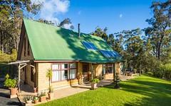 105 Moncks Road, Wallagoot NSW