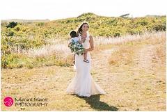 Martha's-Vineyard-fall-wedding-MP-160924_18 (m_e_g_b) Tags: bostonweddingphotographers bostonweddingphotography edgartown edgartownwedding marthasvineyard mathasvineyardwedding newenglandweddingphotographers newenglandweddingphotography creativeweddings wedding weddingphotography