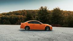BMW E92 M3 10 (Arlen Liverman) Tags: exotic maryland automotivephotographer automotivephotography aml amlphotographscom car vehicle sports sony a7 a7rii bmw m3 e92