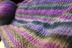 Pure merino 💗💗💗 (sifis) Tags: knit merino wool color colour art athens greece sakalak sakalakwool μαλλιά σακαλάκ πλέκω πλέξιμο βελόνεσ χρώμα