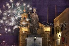 Sta. Venera  Feast Fireworks-Malta (Pittur001) Tags: sta venera feast fireworks charlescachiaphotography charles cachia photography pyrotechnics pyrotechnic cannon 60d colours wonderfull brilliant beautiful feasts festival flicker award amazing valletta maltese malta