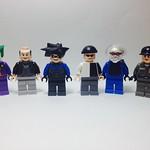 More OG figures! thumbnail