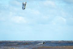 20171111-150700 (carlosgera) Tags: kitesurf kite