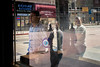 Broadway | Los Angeles, CA | 2017 ([DV8] David Patrick Valera) Tags: wetzlar summilux50 everest street humancondition leicam10 davidpatrickvalera dreamworks dv8street dv8 leica reddot streetphotography rangefinder photographers leitz losangeles leitzpark summicron35 dtla