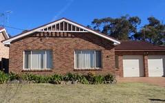 62 Redgum Avenue, Hazelbrook NSW